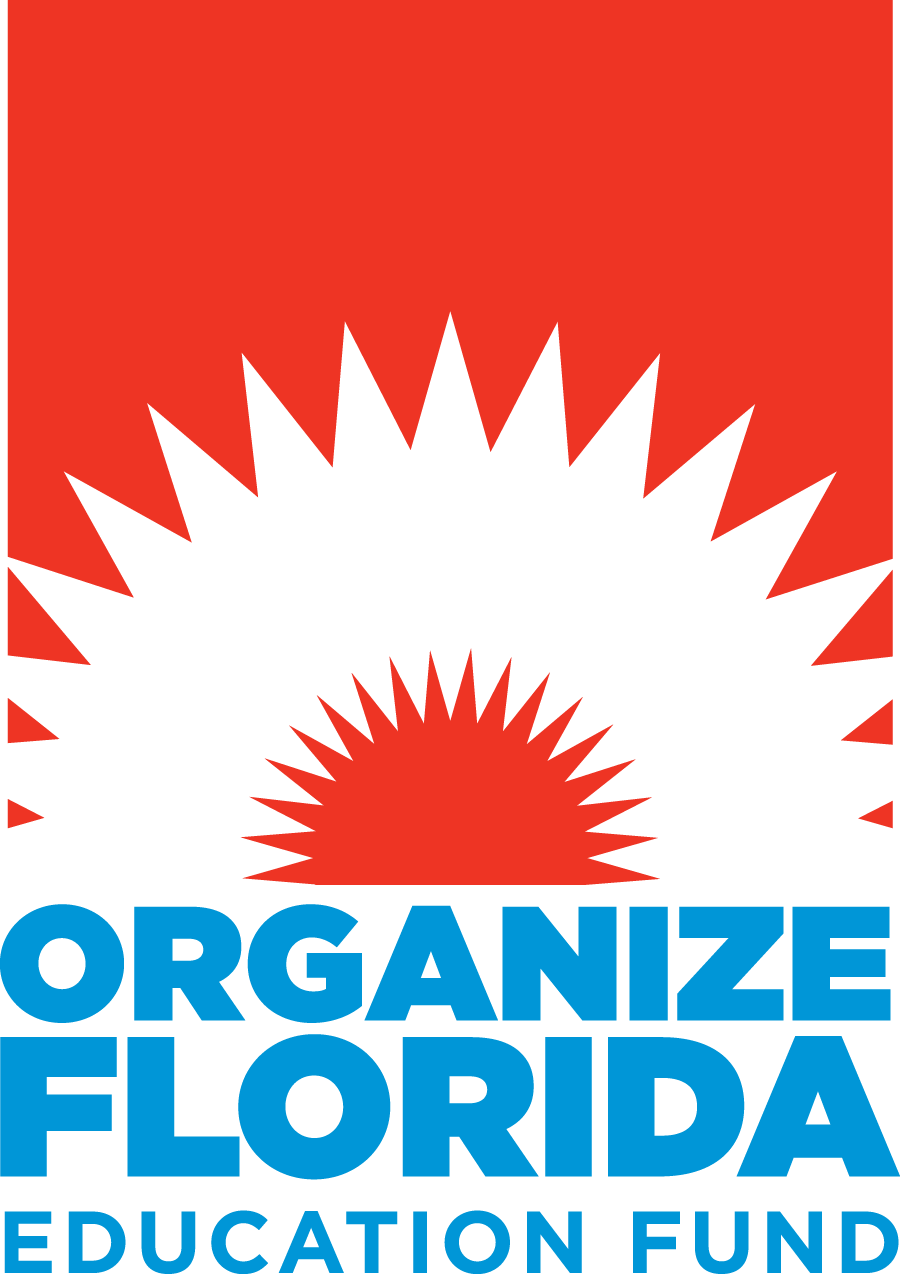 Organize Florida Eduction Fund